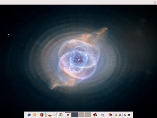 desktop_102004.jpg